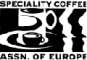 SPECIALTY COFFEE ASSN OF UK